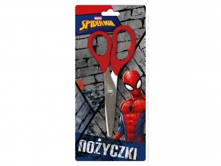 NO¯YCZKI SPIDER MAN